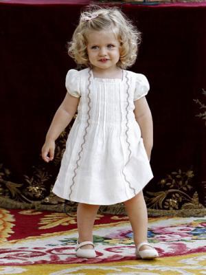 Faith Ryan || Infanta Leonor 20090324030217-infanta-leonor